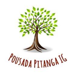 Pousada Pitanga